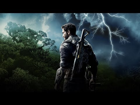 Artizan feat. Armanni Reign - Believe In Me [Instrumental] [Just Cause 4]
