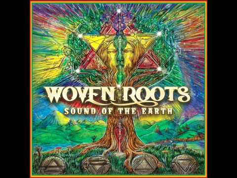 Woven Roots - Pilage and Plunder