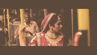 VE JO TU BHI BADAL GYA || PUNJABI SONGS