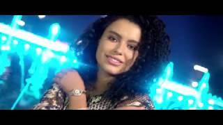 Alessio - Noaptea vine [videoclip oficial] 2019