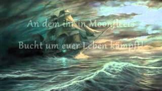 Chris de Burgh - The Storm
