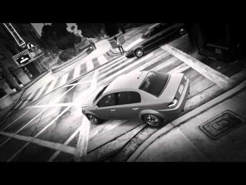 GTA V Misije EP2 LETECI MOTOR I CRNA RUPA