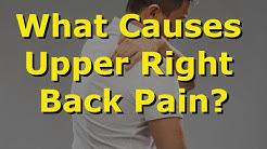 hqdefault - Upper Back Pain Chest Cold