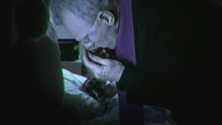 The Exorcist: The Version You've Never Seen | TCM Trailer Thumb