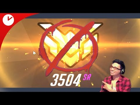 How To Solo Queue and Climb SR | JK its bad, don't solo queue | Diamond to Masters