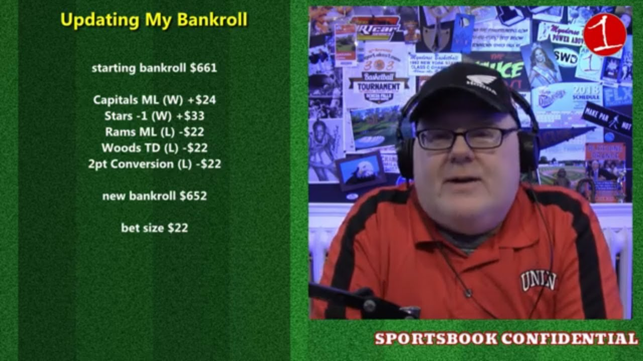 Crowd Sourcing a Model & Ivy League Hoops .::. John Sullivan's Sportsbook Confidential (podcast)