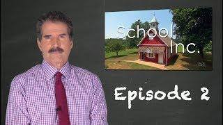 Stossel: Private School Success Around the World
