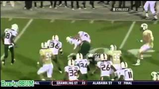 U Miami Hurricanes Biggest and Best Hits