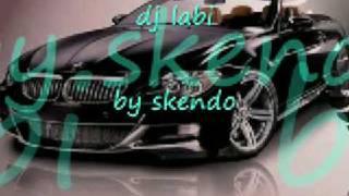 remix Hip Hop 2008 dj labi remix2008 Hip-Hop.wasem