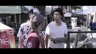 Video SURVIVOR - Perjuangan Pedagang Asongan Dengan Satu Kaki (13/5/18) Part 2 download MP3, 3GP, MP4, WEBM, AVI, FLV Juni 2018