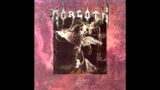 Morgoth - Body Count