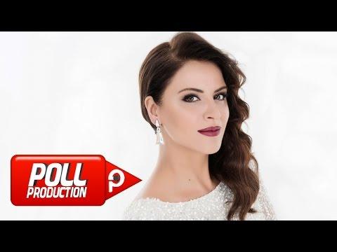 Zara - Gönül Dağı - (Eşkiya Dünyaya Hükümdar Olmaz Dizi Film Müziği) -Official Video
