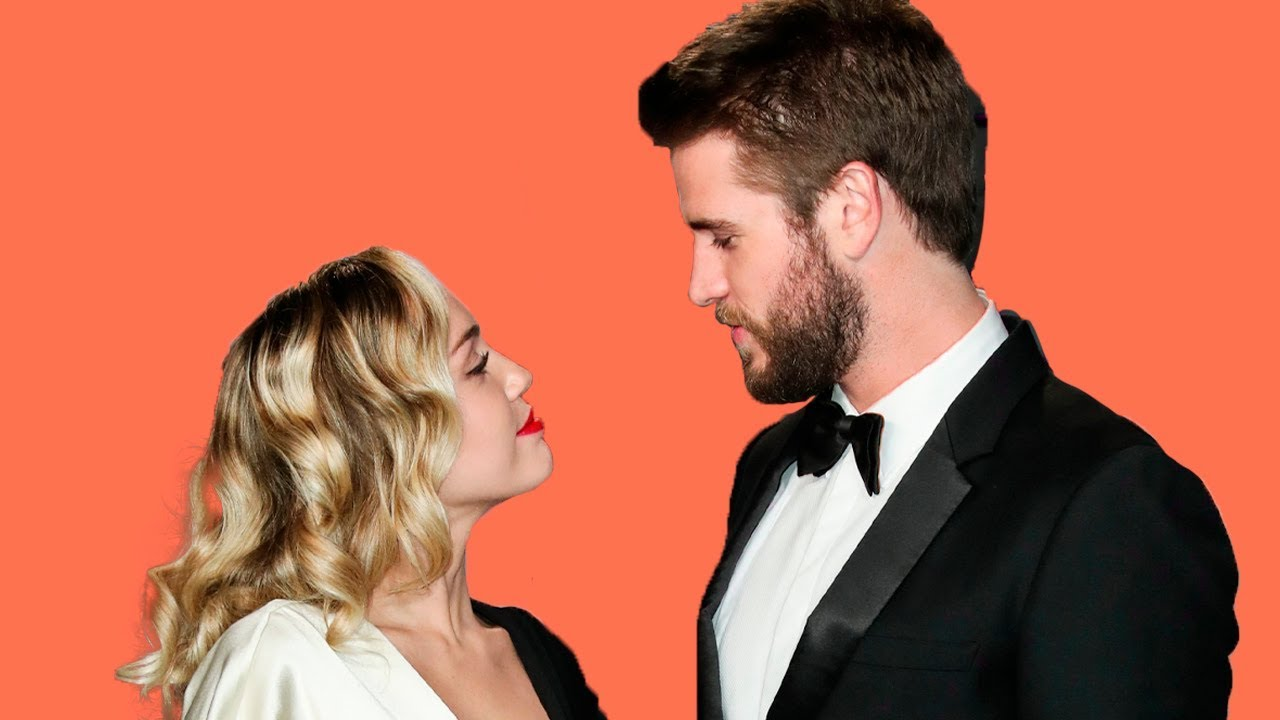 Miley Cyrus & Liam Hemsworth's Viral Video Reveals Marriage Downfall!