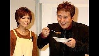 渡辺徹さん、糖尿病は怖いですね・・。現在は大丈夫なのでしょうか。心...