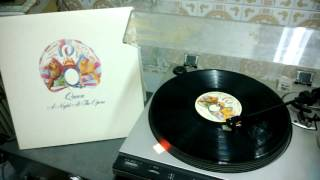 God Save the Queen vinyl 20151031_18_18_43_Pro.mp4