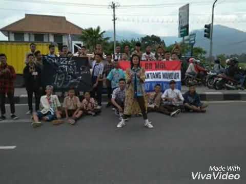 Xmv 5 Pandawa Voltavia(Tod_utm_mom_sos_bcs)