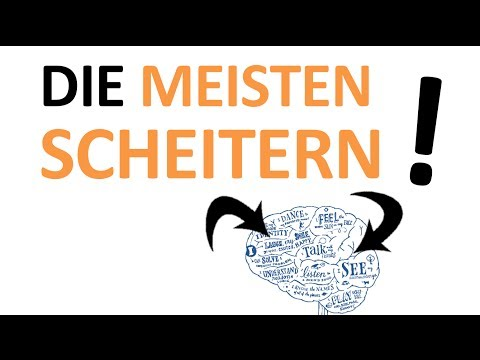 Wenn DU diesen Ton hörst, bist du HOCHBEGABT!! OFFIZIELLER TEST! OFFIZIELL!! from YouTube · Duration:  3 minutes 46 seconds