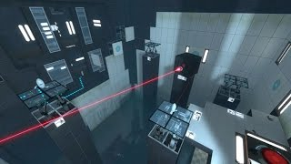 Top 10 Hardest Video Game Puzzles