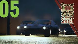 Need For Speed Payback | Let