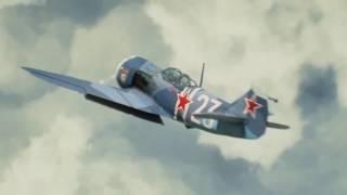 ЕБАНУТЫЙ МОНТАЖ №1 Трейлер War Thunder