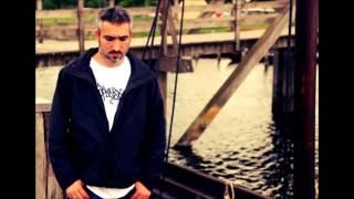 Sagopa Kajmer Kalp Hastası Full Albüm Tüm Şarkılar 2013 Albüm