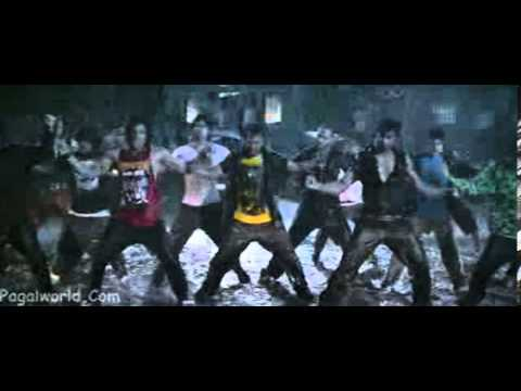 Bezubaan( Any Body Can Dance)-(Pagalworld.Com)