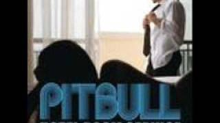 pitbull-hotel room service with download link