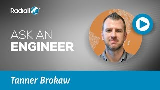 Ask An Engineer | What is a field application engineer?
