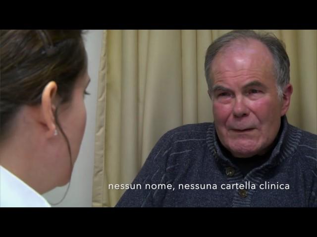 Open Science   La scienza re-immaginata (con sottotitoli in italiano)