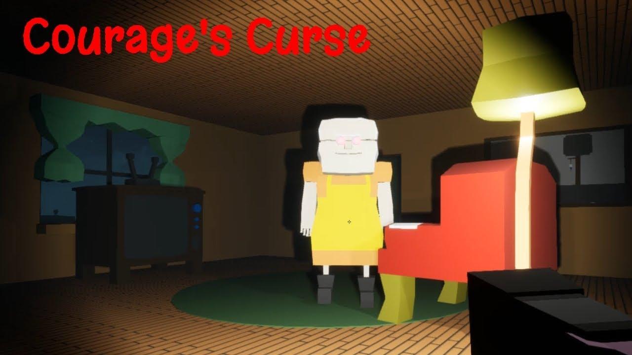 Curse Gaming Download