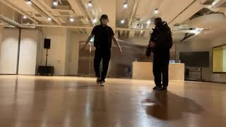 Download EXO SEHUN 'On Me' Dance Practice
