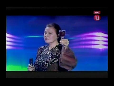 Валентина Толкунова Господа-мужики