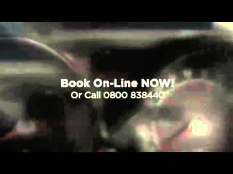 Learn To Drive And Pass Your Driving Test With Acclaimdriving.com