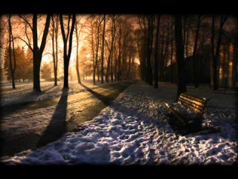 Yellow Raven By Scorpions (Lyrics)