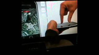 Video No Touch Technology - CES 2011 download MP3, 3GP, MP4, WEBM, AVI, FLV November 2017