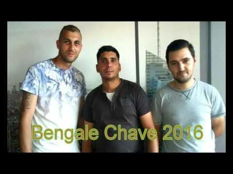 Bengale Chave 2016 Mri pirani