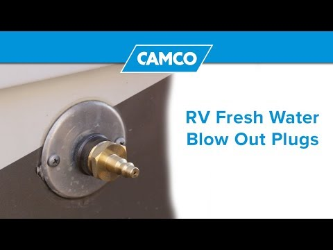 rv-fresh-water-blow-out-plugs