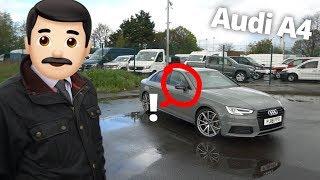 pictures_audi_a4_2001_2 Audi S Line