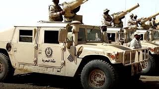 Сколько тратят на армию и вооружение США, Китай, Саудовская Аравия и Украина   InfoResist