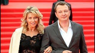 После громкого развода: Экс-жена Башарова вышла замуж, только взгляните на избранника актрисы