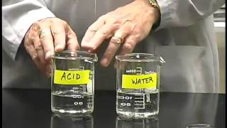 chemistry lab safety part 2 of 3