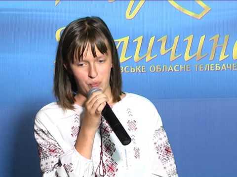 """""""Спробуй наживо"""" з Марією Кенюх. Оксана Лісовська, Степан Єднак."""