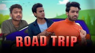 Road Trip | 5Seconds | R2h
