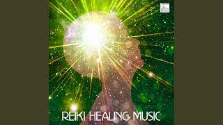Love Meditation Magnified Healing