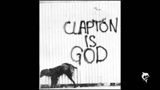 Eric Clapton - Blues in 'A'