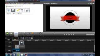 Video Camtaisa Studio 8 Nasıl Sansür ve Bip Sesi Nasıl Koyulur? download MP3, 3GP, MP4, WEBM, AVI, FLV Maret 2018