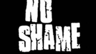 No Shame - D-bomb