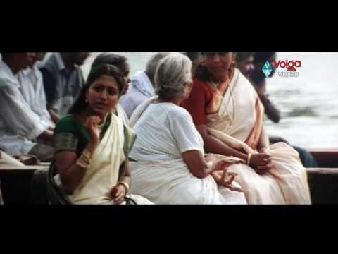 Naa Autograph (Sweet Memories) Songs - Nuvvante Pranamani - Ravi Teja