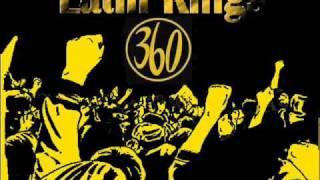 j ramz put em up black gold anthem download in description