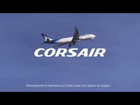 Corsair - meilleure offre qualité prix